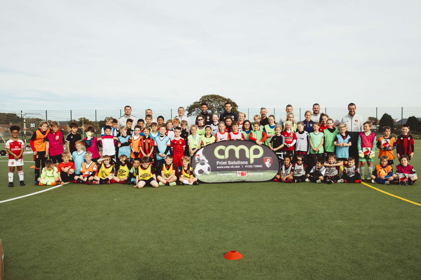 e1d67bea1 AFCB - Soccer schools