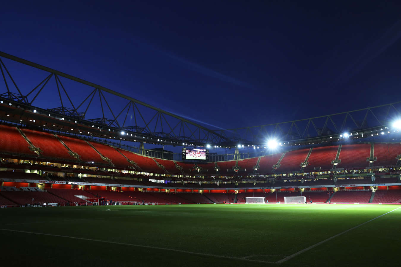 2f8c32e48c5 AFCB - Ticket point criteria  Arsenal (A)