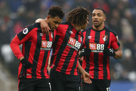 AFCB - Official FPL: Two weeks to go