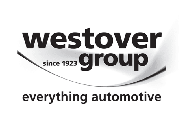 Westover Group.png