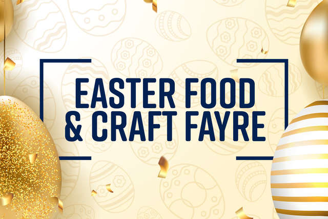 BL Easter Craft Fayre Web.jpg