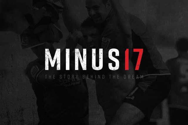 Minus 17 reveal trailer thumb.jpg