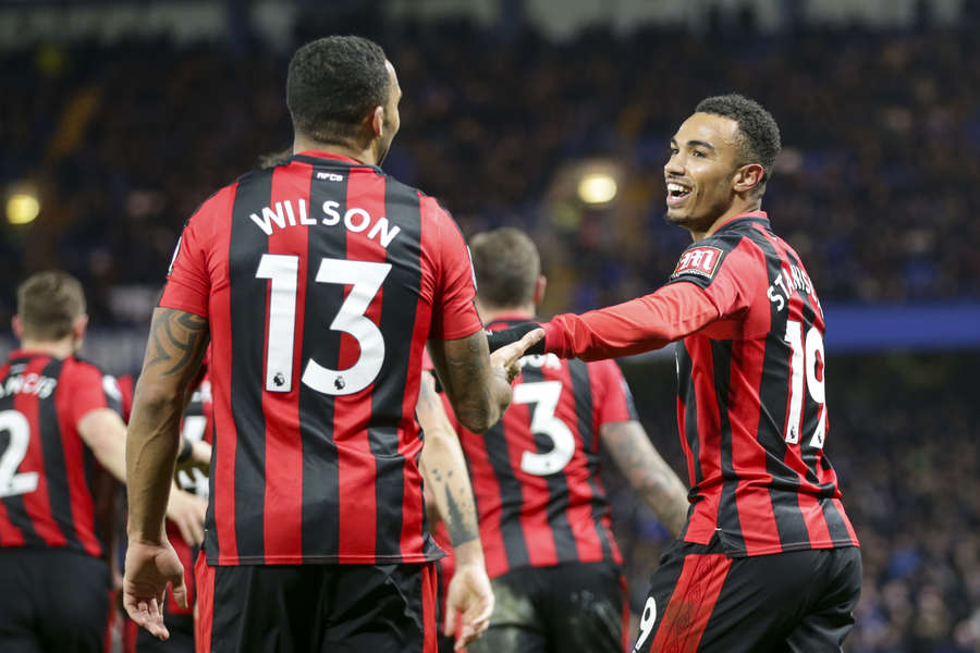 180131_chelsea_afcbournemouth_126