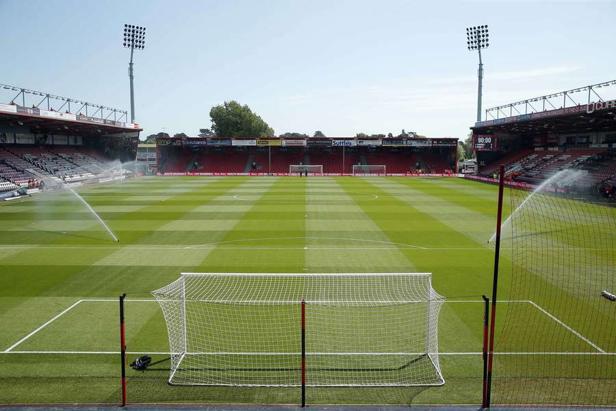afcb record breaking season celebrated at player awards evening